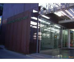 Fundación Pedro Cano