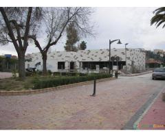 Museo de Archena