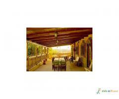 Complejo Rural Villa Campillo