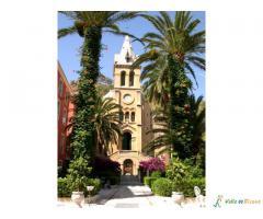 Balneario de Archena