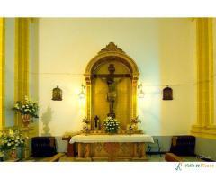 Monasterio Las Clarisas